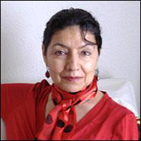 Julietta Parra Ducote